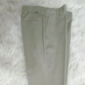big ben mens work pants 38x29~bx64